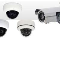 فروش نصب و خدمات دوربین مداربسته در مشهد