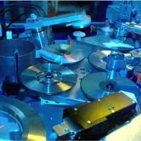 خدمات چاپ و تکثیر CD وDVD  با رقابتی ترین قیمت وکیفیت برتر