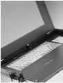 فروش انواع کنسول و KVM دیتاشین