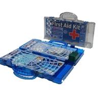 جعبه کمک اولیه مدل PK-01