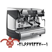 لیست قیمت قهوه ساز