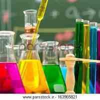 فروش مواد شیمیایی چیلر جذبی