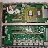 فروش انواع تجهیزات تعمیرگاهی الکترونیک خودرو
