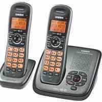 فروش گوشی تلفن بی سیم یونیدن