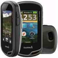 فروش جی پی اس دستی گارمین مدل Garmin GPS Oregon 650