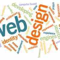 طراحی حرفه ای وب سایت در مشهد 09156114494
