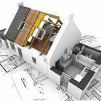 دوره اصول ومبانی ساختمان،ساخت ونقشه خوانی *ویژه کلیه افراد*دوره منحصربه فرد و ویژه