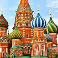 واردات انواع چوب روسی و غلات انسانی و دامی