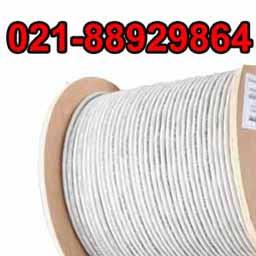 کابل شبکه یونیکام