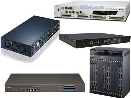 تعمیرات تجهیزات شبکه , cisco