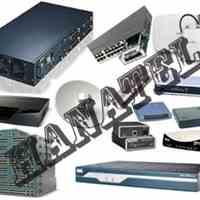 خرید و فروش تجهیزات شبکه دست دوم ( used ) با قیمت مناسب و همراه با گارانتی
