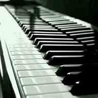 تدریس خصوصی پیانو.تئوری موسیقی