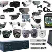 تعمیرات تخصصی دی وی آر DVR