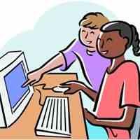 تدریس مهارتهای کامپیوتری