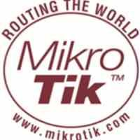 فروش ویژه محصولات یوبی کوییتی ومیکروتیک