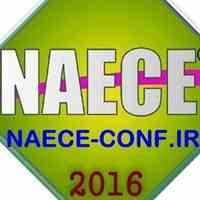 اولین کنفرانس ملی مهندسی برق و کامپیوتر