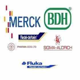 واردات و فروش مواد شیمیایی آزمایشگاهی