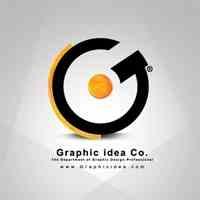 طراحی لوگو ، طراحی ست اداری ، طراحی بروشور و کاتالوگ