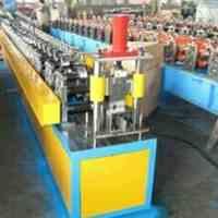 فروش ویژه دستگاهای تولید پروفیل