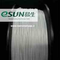 فروش فیلامنتPLA قطر 1.75 مواد پرینتر سه بعدی