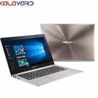 فروش لپ تاپ ایسوس  UX303UB