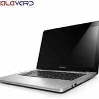 فروش لپ تاپ لنوو  IP310