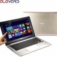 فروش لپ تاپ ایسوس  E202