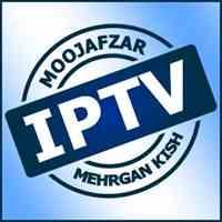 راهکار تلویزیونی IPTV