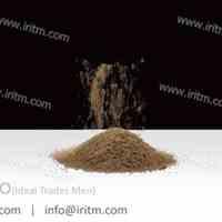 فروش و قیمت سبوس برنج