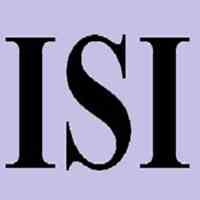پذیرش و چاپ مقالات ISI