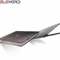 فروش لپ تاپ ایسوس  X541UV