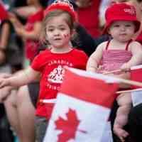 اخذ ویزای شنگن تضمینی ، ویزای کانادا تضمینی ، اقامت اروپا ، اقامت کانادا از طریق سرمایه گذاری و ازدواج