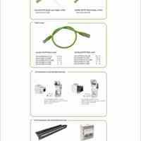 شرکت آلونی سیستم نماینده انحصاری تجهیزات پسیو هومر (HOMER) انگلستان