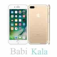 فروش انواع گوشی موبایل هوآوی ، سامسونگ و اپل