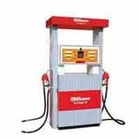 فروش یا معاوضه جایگاه پمپ بنزین