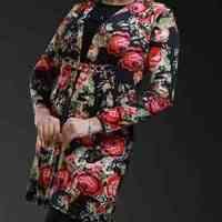 تولیدی پوشاک زنانه زیبا تن پوش