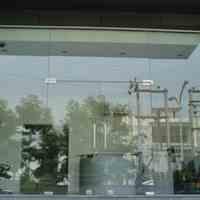 فروش مغازه 60 متری نوساز در ماهدشت کرج