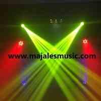 خدمات موزیک دی جی DJ مجالس عروسی نامزدی تولد