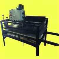 دستگاه چاپ تابلو فرش