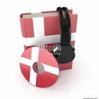 آموزش آنلاین زبان دانمارکی پارسیانا