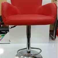 فروش و پخش انواع صندلی اپن