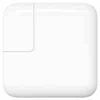 فروش ویژه شارژر اپل