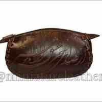 کیف دوشی آرایشی 710 - چرم مینیاتور