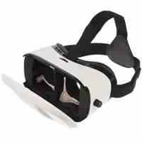 BOBO VR Z3 Virtual Reality Headset هدست  های واقعیت مجازی