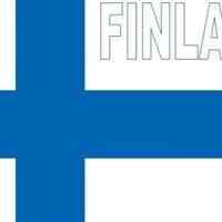 آموزشگاه زبان فنلاندی