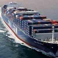 شرکت بازرگانی کیهان تجارت زنجان(مشاوره گمرکی، ترخیص کالا، صادرات و واردات، بازاریابی بین المللی)