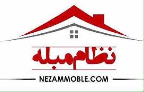 اجاره اپارتمان مبله  در مشهد
