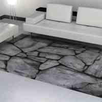 فروش فرش کیفیت عالی وقیمت مناسب