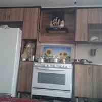 آپارتمان 51متری نوساز در قزوین