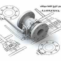 تبدیل طرح شما به مدل سه بعدی  برای ثبت اختراع